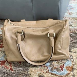Authentic Escada handbag